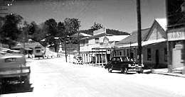Picture of Grace St Herberton, 1959